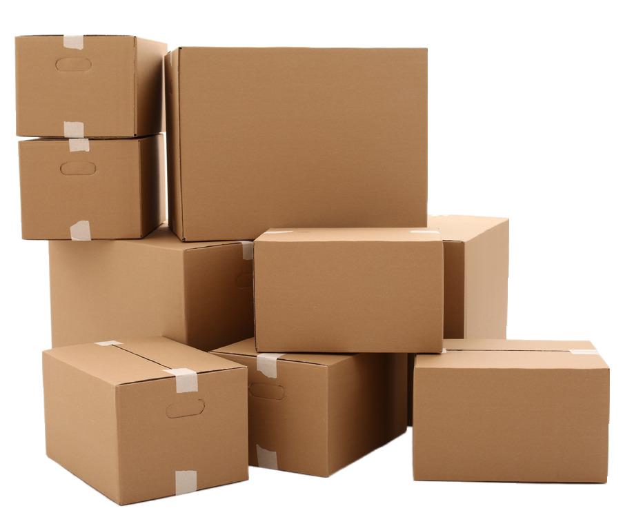 Phần mềm nào thiết kế thùng carton?