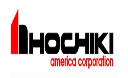 Công ty CP Hochiki Việt Nam
