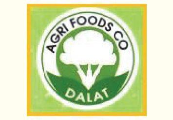 Công ty Dalat Agri Foods