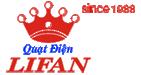 Quạt Điện Lifan