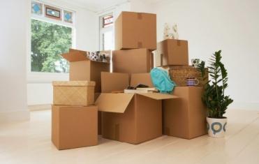 Cách chọn thùng carton