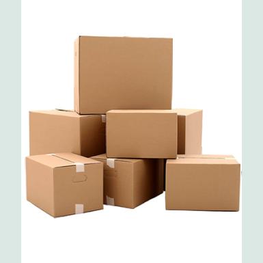 Giấy carton khổ lớn uy tín, chất lượng