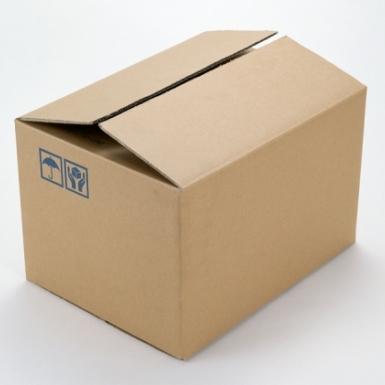 Nơi bán thùng carton cũ TPHCM giá rẻ