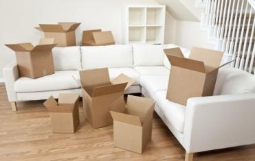 Tư vấn chọn thùng carton